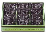 コロンバン 原宿焼きショコラ 12個入り×2箱 ランキングお取り寄せ