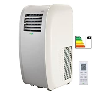 12000 BTU Portable Air Conditioning Unit - ECO12P