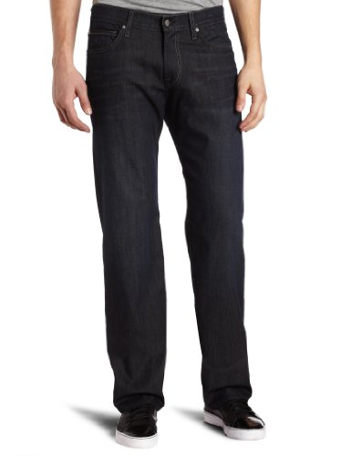 7 For All Mankind Mens Austyn Pant
