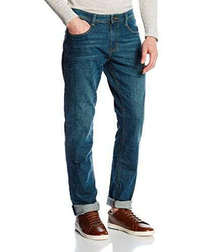 Tom Tailor Vaquero Denim