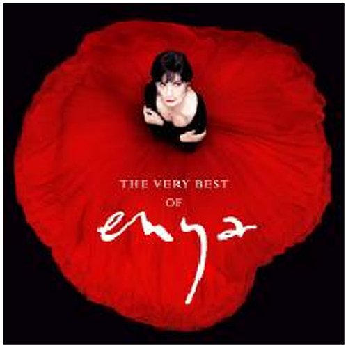 Very Best of Enya (W/Dvd)