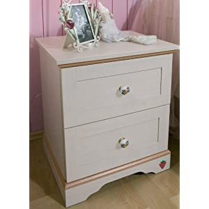 ... Children's Teenage Bedroom Furniture: Amazon.co.uk: