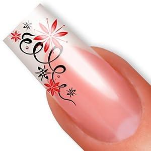 Beauty tools accessories nail tools nail art equipment