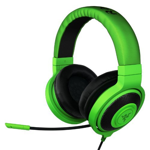 Razer-Kraken-PRO-Over-Ear-PC-and-Music-Headset-Green-Certified-Refurbished