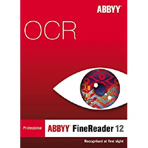 Mb 11 finereader software 11. . No 11 10. . 11 abbyy abby distribution ab