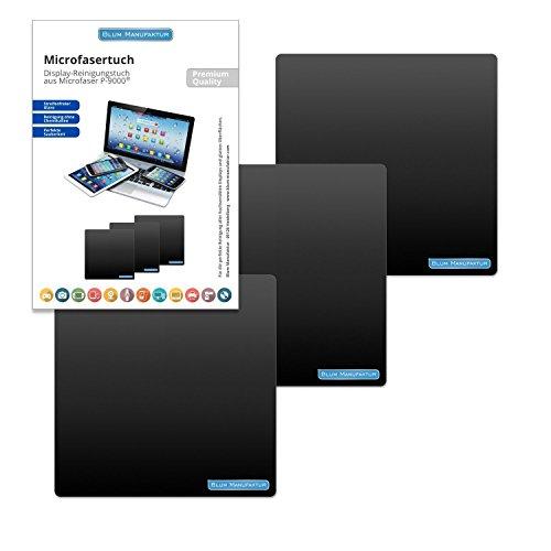 blum-lot-de-3-chiffons-microfibres-taille-20x20-cm-couleur-noir-parfait-pour-le-nettoyage-decran-et-