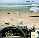 Fine Day to Exit by Anathema (2001-10-09)