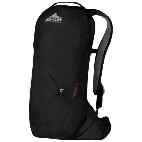 gregory-mountain-products-miwok-6-daypack-storm-black-one-size