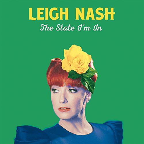 Leigh Nash-The State Im In-WEB-2015-ANGER Download