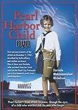 Hawaii DVD Pearl Harbor Child