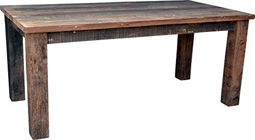Etisch-aus-rustikalen-Holzbohlen-JH3-181-Etische-Tresen