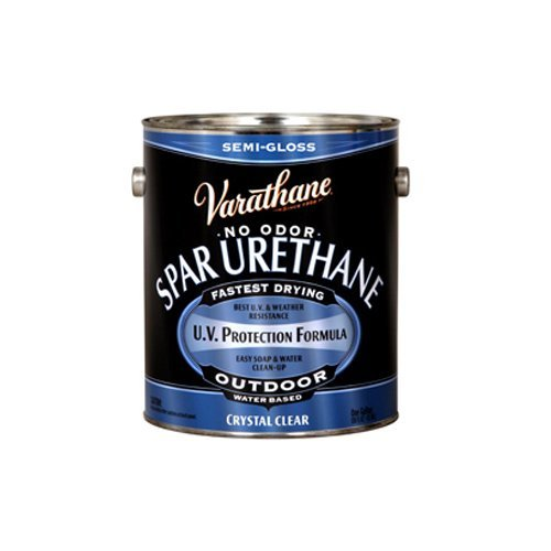 rust-oleum-250131-varathane-gallon-outdoor-crystal-clear-semi-gloss-finish-by-rust-oleum