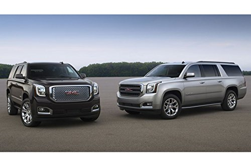 gmc-yukon-customized-36x24-inch-silk-print-poster-seide-poster-wallpaper-great-gift