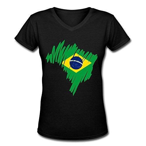 brasil-cou-girl-pour-femme-bon-marche-noir-s