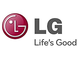 LG 24X DVD-RW OEM BARE DL NO/SW INTERNAL BLACK M-DISC - GH24NS90B