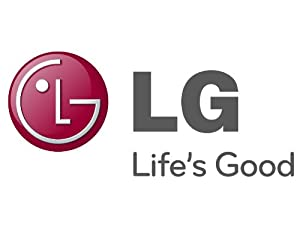LG ELECTRONICS 47IN LED TV 1920X1080 1080P HDMI VGA RS232 USB TUNER SPKR 2YR / 47LY340C /