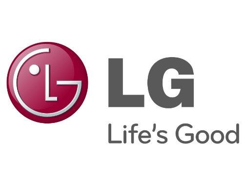 "Lg 42Lp870H 42"" 1080P Led-Lcd Tv - 16:9 - Hdtv 1080P - 120 Hz"