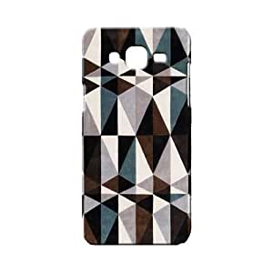G-STAR Designer Printed Back case cover for Samsung Galaxy A5 - G2074