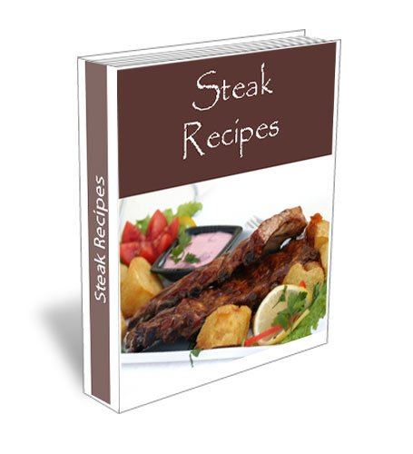 Easy Delicious Steak Recipes. Chicken fried, Salisbury, Marinade, Swiss, Cube, Marinated, Philly, Ribeye, Pepper, Tuna, Flat iron, Filet mignon, Sirloin, ... Flank, Top, Hamburger Recipe and Many More