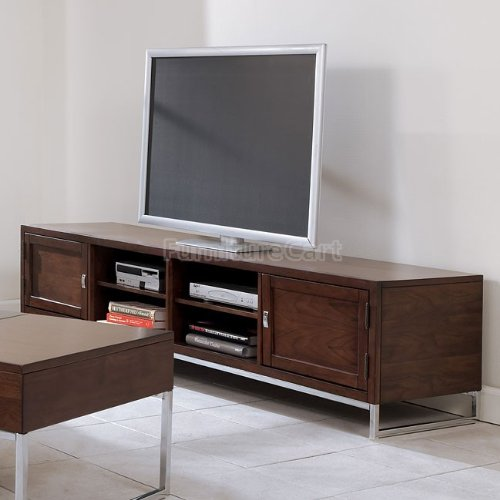 Cheap Extra Large TV Stand By Famous Brand (T391-22)