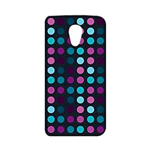 G-STAR Designer Printed Back case cover for Motorola Moto G2 (2nd Generation) - G3947