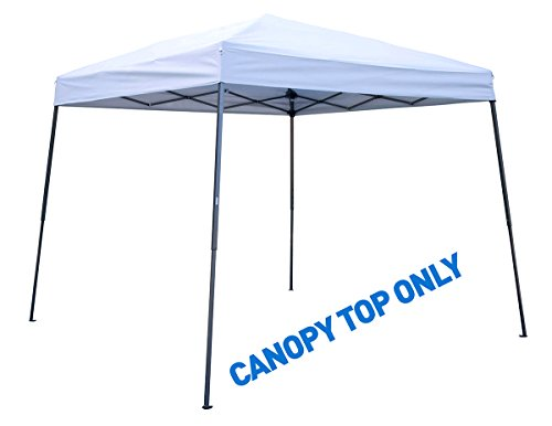 Garden Winds Arrow Gazebo Replacement Canopy And Netting