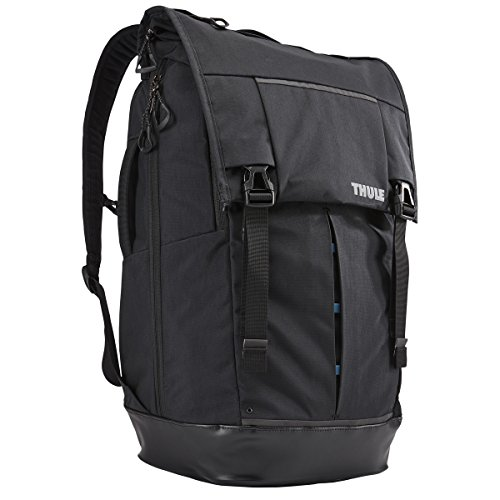Thule Paramount 29-Liter Daypack (Black) - 32020361 (Thule Backpack Paramount compare prices)