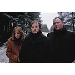 Third - Portishead