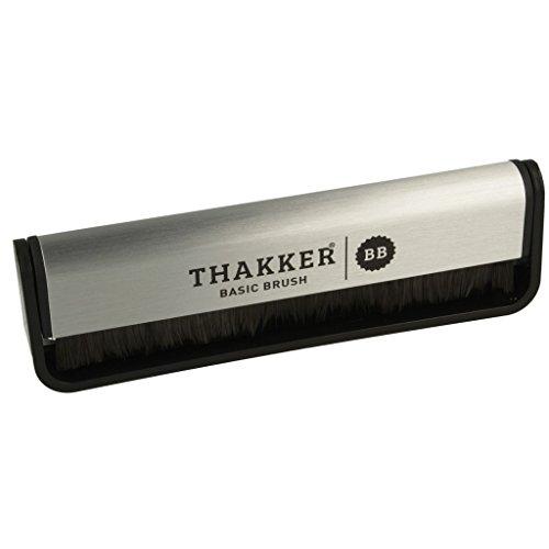 thakker-basic-brush-spazzola-con-fibre-di-carbonio-antistatico
