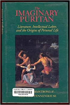 the trends of puritan literature A brief history of english literature  recent and future trends in recent times the novel has developed different genres such as the thriller, the whodunnit,.