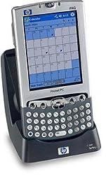 HP iPAQ H4350 Pocket PC