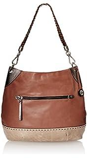 The Sak Indio Hobo Shoulder Bag 28