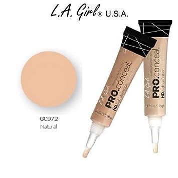 L.A. Girl GC972 Korrektor