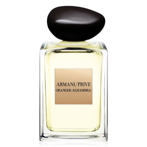 Compare Prices Armani Armani Oranger Alhambra Perfume Cologne