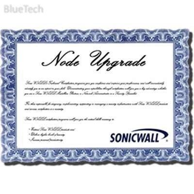 dell-compatible-sonicwall-01-ssc-2914-tele2-tele3-tele3-tz-tele3-tzx-node-upgrade-5-node-to-10-node-