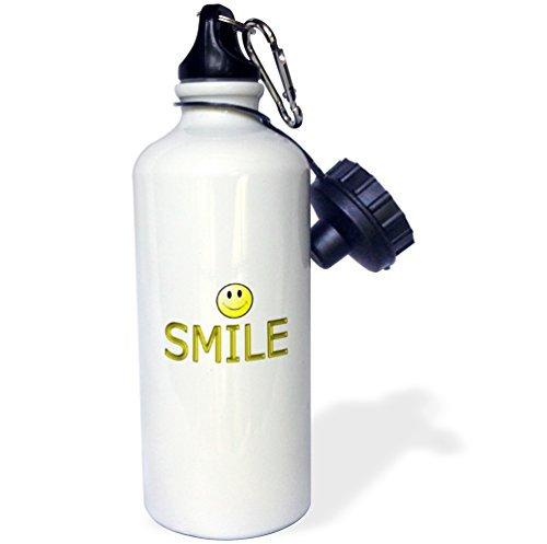 humor-yuiend-smilesports-agua-botella-mujeres-21-oz