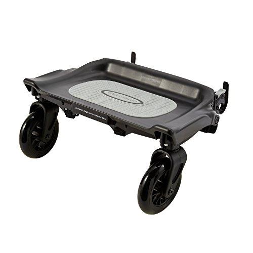 Baby Jogger Glider Board - 1