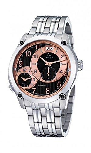 Jaguar orologio unisex Trend J629/H