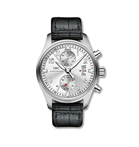 iwc-pilot-spitfire-silver-dial-chronograph-black-alligator-leather-mens-watch-iw387809