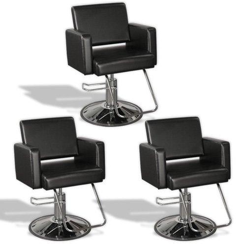 Cheap Salon Chairs 6911