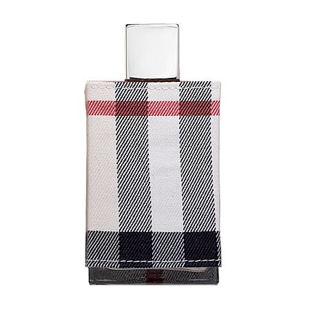 burberry-london-edp-spray-30-ml
