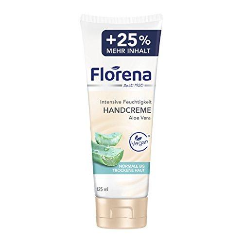 florena-handcreme-aloe-vera-intensive-feuchtigkeit-6er-pack-6-x-125-ml