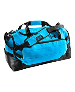 Under Armour UA Camden Storm LG Duffle Bag by Under Armour