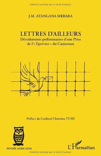 lettres-dailleurs-devoilements-preliminaires-dune-prise-de-lepervier-du-cameroun