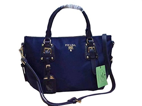 bally-womens-canterbury-calf-leather-house-check-shoulder-handbag
