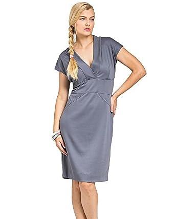 house of fraser girls dressmaker clothes