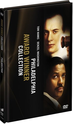 Philadelphia (2 DVDs) (Award Winner Collection)