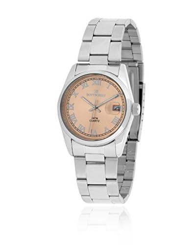 Botticelli Reloj G1179S