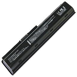 New Laptop Battery for HP CQ32 CQ42 CQ62 CQ72 Series Laptop Battery MU06 MU09 HSTNN-CBOW HSTNN-CBOX