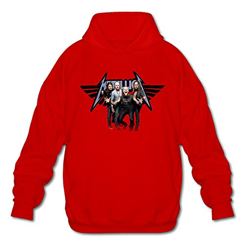 xj-cool-band-members-mens-fashion-hooded-red-s